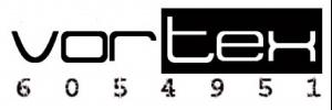 logo-Vortex